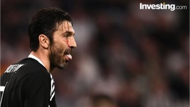 Juventus, mani sullo scudetto e il titolo vola. Bene anche le romane