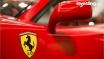 Ferrari di nuovo in pole position dopo trimestrale record