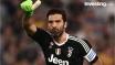 Juventus, titolo in crescita con lo scudetto a un passo. Crolla la Lazio