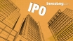 Tech IPOs Stand Out In Shaky Market