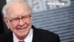 Buffett: Bitcoin 'Probably Rat Poison Squared'