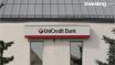 Unicredit tenta recupero in attesa dei dati trimestrali previsti in calo