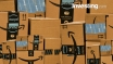 Research Firm: Amazon Will Own Almost 10% Of Retail Sales By 2020