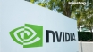 BAML Says Buy Nvidia On Strong Earnings Outlook