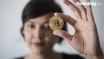 El regulador español considerará las criptomonedas como valores hasta que haya postura global