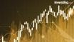 Animada temporada de resultados, fría respuesta del inversor