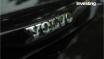 Volvo prepara su salida a bolsa, con un valor de hasta 30.000 millones de dólares