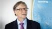 Los Winklevoss aleccionan a Bill Gates sobre los futuros de bitcoin