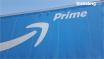 """Amazon ofrece envíos gratuitos en el mismo día a sus clientes """"prime"""""""