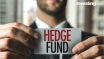 Los hedge funds de criptomonedas se anotan su mejor mes en años