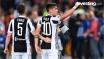 Juventus campione d'Italia ma titolo in netto calo durante la stagione