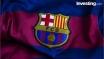 El Barça abrirá con Parques Reunidos cinco parques de ocio de temática azulgrana