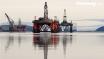 La decisión de Trump sobre Irán puede tardar meses en verse en el mercado petrolero