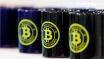 Alcista en criptomonedas de Wall Street prevé un rally del bitcoin esta semana