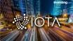 Trinity Wallet als Kurstreiber: IOTA bald 35 Dollar wert?