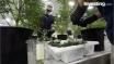 El mayor productor de marihuana del mundo quiere cotizar en Wall Street