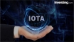IOTA-Listung auf Krypto-Börse Coinbase möglich?