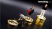 La minería del bitcoin salta al parqué