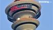Telecom tenta il recupera ma ricavi in calo nel primo trimestre