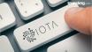 IOTA und das Internet der Dinge: So gut passen sie zusammen