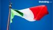 Los mercados se ceban con la deuda italiana y dan un respiro a la española
