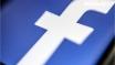 Facebook sortea el escándalo, pero los riesgos permanecen