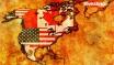 Estados Unidos advierte de que el acuerdo sobre el TLCAN aún está lejos