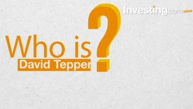 Who Is David Tepper, Appaloosa Management Founder?