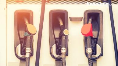 Рост цен на бензин может нивелировать эффект налоговой реформы