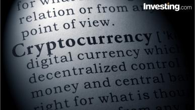 El mercado de criptomonedas necesita parches para atraer a inversores institucionales