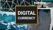 Norway's Central Bank Weighing Digital Currency