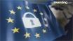 Cuenta atrás para la ley europea que pondrá coto a la barra libre de datos