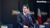 En duda el currículum de Conte, el futuro primer ministro de Italia