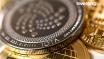 IOTA - der bessere Bitcoin