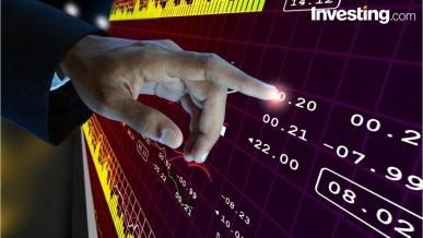 Goldman Sachs apuesta por valores con alto crecimiento de ingresos