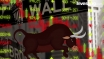 Morgan Stanley ve el final del mercado alcista en el segundo semestre