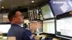 Los diez valores en los que más invierten los hedge funds