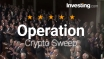 State Regulators Unleash 'Operation Crypto Sweep'