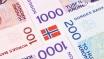 El Banco Central de Noruega sopesa crear una moneda digital