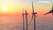Iberdrola se adjudica un macroproyecto eólico marino de 2.800 millones en EE.UU.