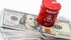 La Fed podría enfrentarse a un enemigo familiar con la subida del petróleo