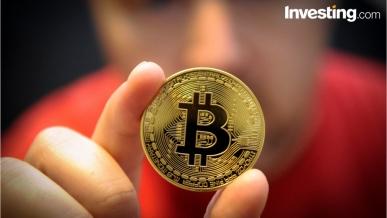 EE.UU. abre una investigación sobre manipulación del precio del bitcoin