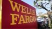 Wells Fargo ve una ruptura en las bolsas