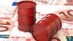 شاهد: اليورو والذهب يرتفعا، بتكوين تحاول الإستقرار وأسعار النفط تهبط