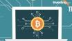 """Existe una probabilidad """"decente"""" de que el bitcoin """"vaya a cero"""", según Vanguard"""
