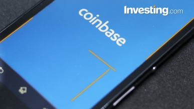 Coinbase Acquires Paradex To Boost Crypto Trading Market Share