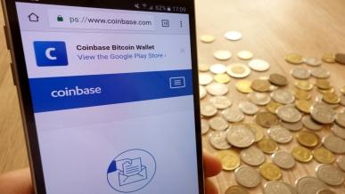 Coinbase приобрела платформу Paradex для увеличения своей доли рынка
