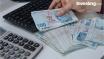 Amerikan doları, Türk Lirası karşısında değer kaybetti