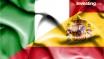La incertidumbre política eleva la prima de riesgo de Italia y España