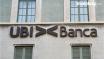 Banche ancora in picchiata su timori di nuove elezioni. Ubi affonda